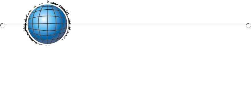 American Prologic